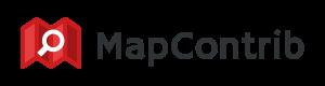 MapContrib