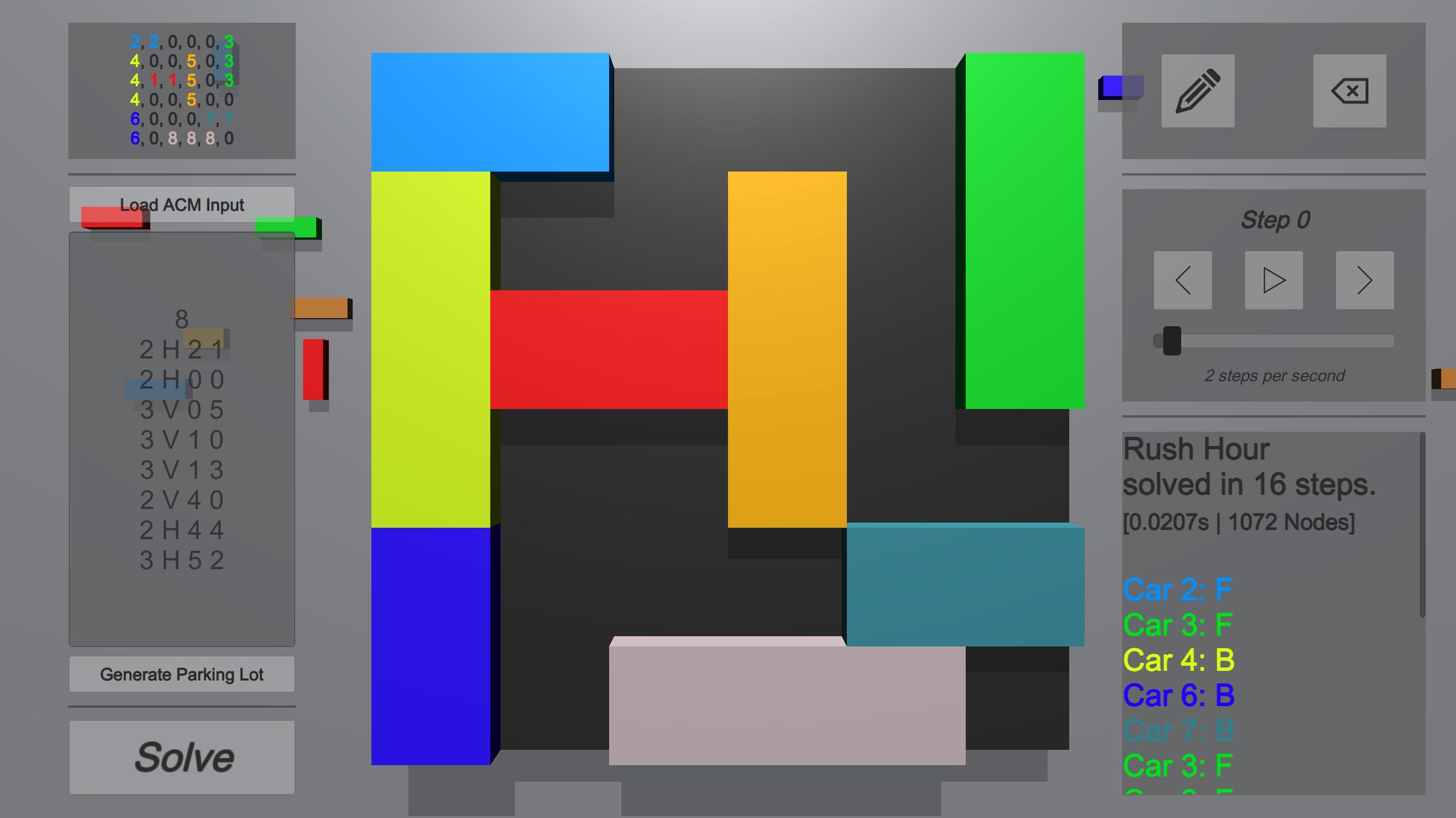 UI Screenshot