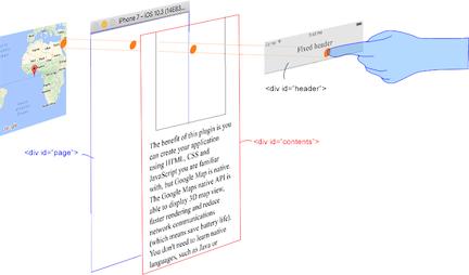 GitHub - mapsplugin/cordova-plugin-googlemaps: Google Maps