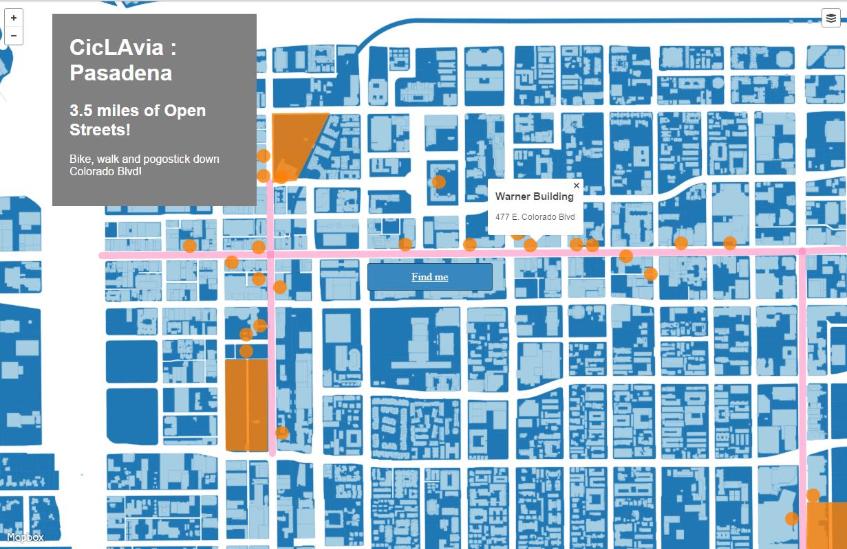 GitHub - maptimeLA/leaflet_mapbox_tut: Leaflet or Mapbox Tutorial