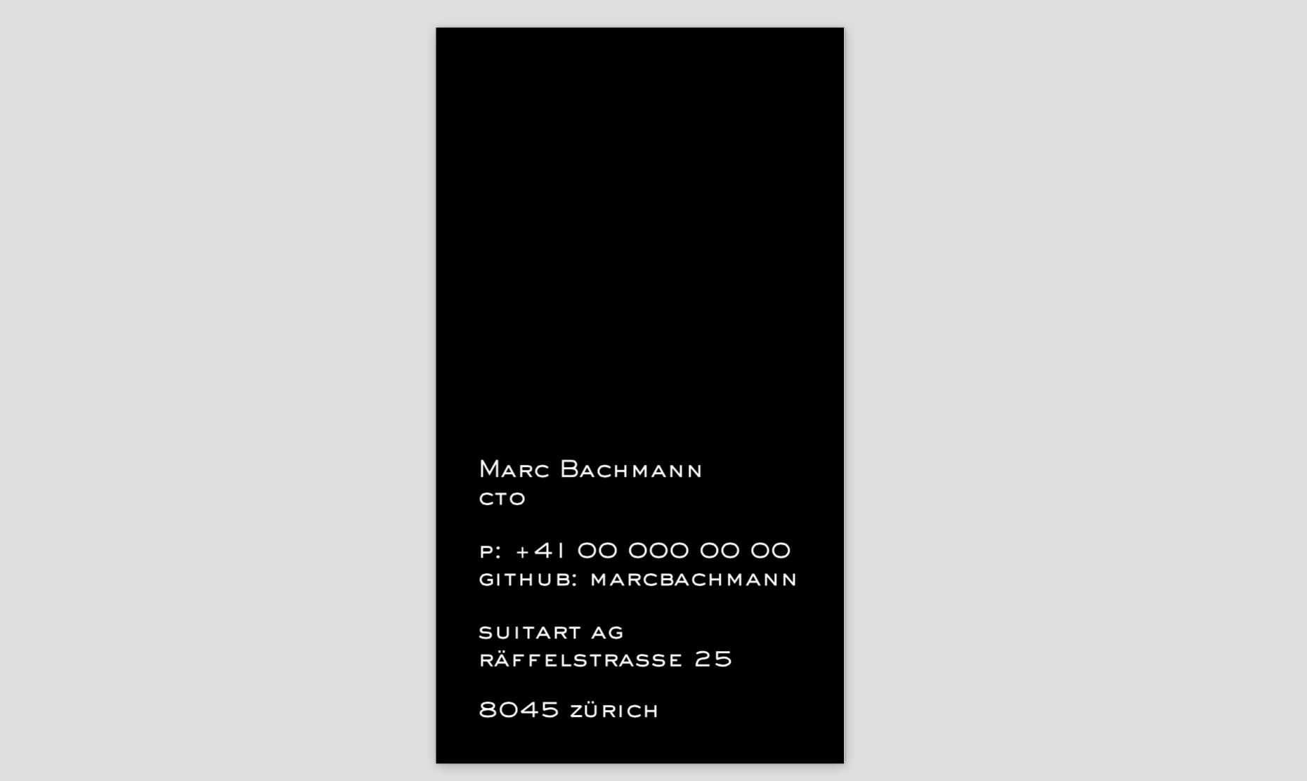 node-html-pdf by marcbachmann
