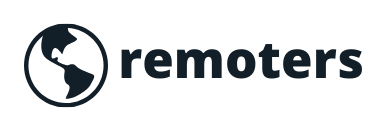 Logo Remoters