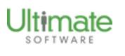 logo ultimate software