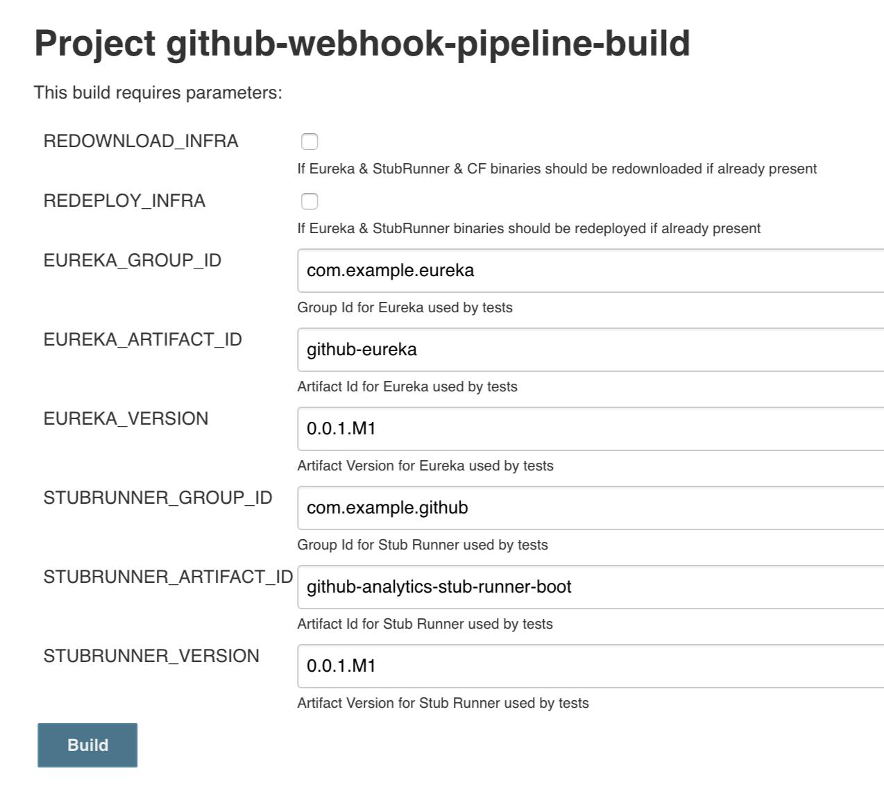GitHub - marcingrzejszczak/jenkins-pipeline: DEPRECATED