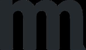 Marc Neander logotype