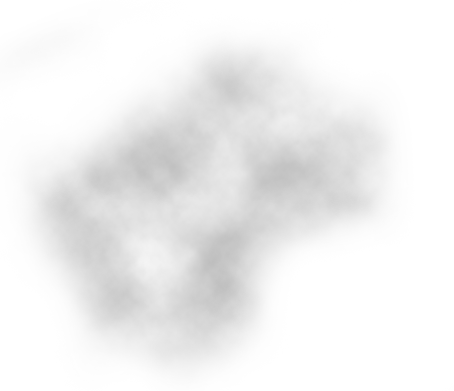 View Full demo and project files for THREE js Smoke Particles