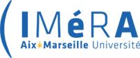 IMeRA logo
