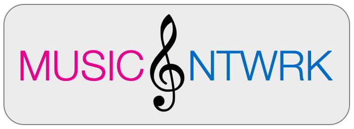 musicntwrk logo