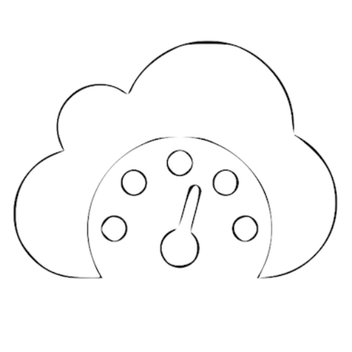 Marcofromsicily-logo