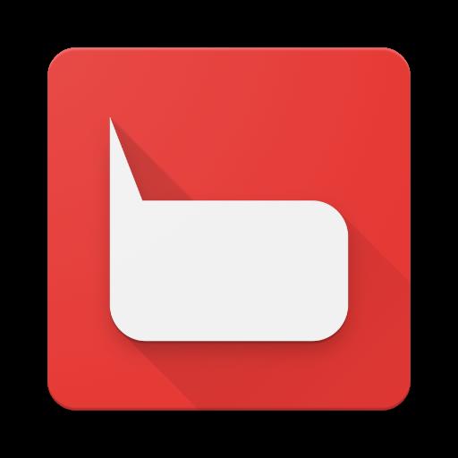 Xamarin Ios Transparent Navigation Bar