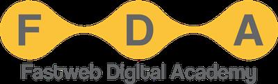 Logo FDA