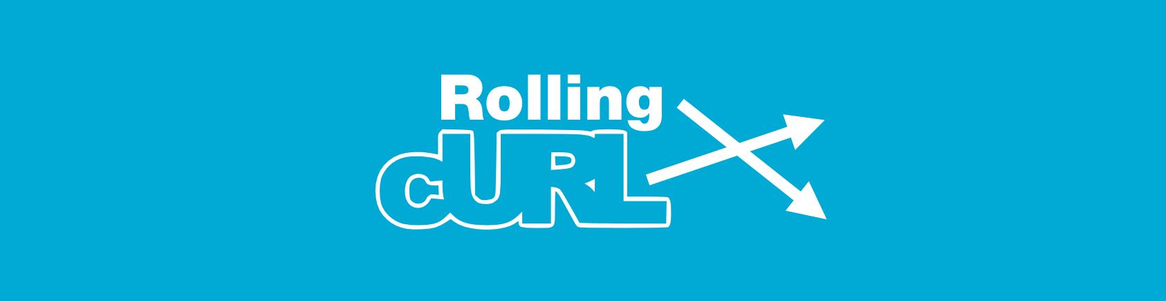 RollingCurlX/README md at master · marcushat/RollingCurlX · GitHub