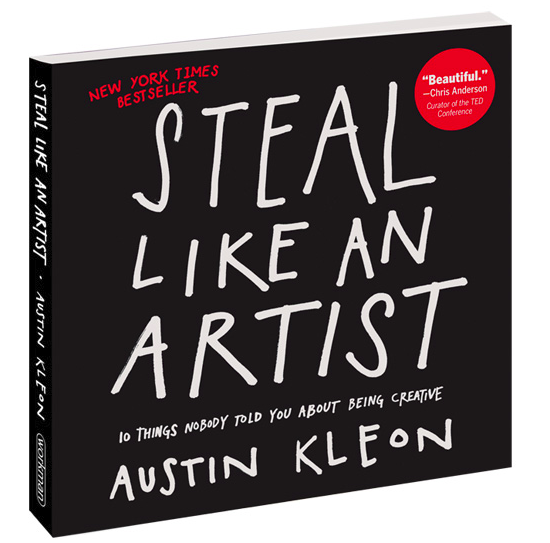 austin_kleon_steal_like_an_artist