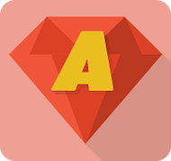 GitHub - markets/awesome-ruby: A collection of awesome Ruby