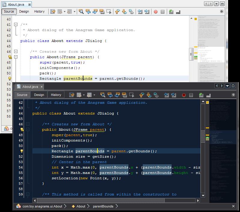 screenshot1.3.png