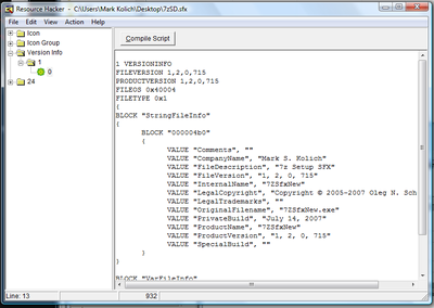 blog/bundle-java-the-jre-and-launch-a-java-app-with-7zip-sfx md at