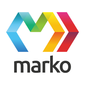 Marko Syntax