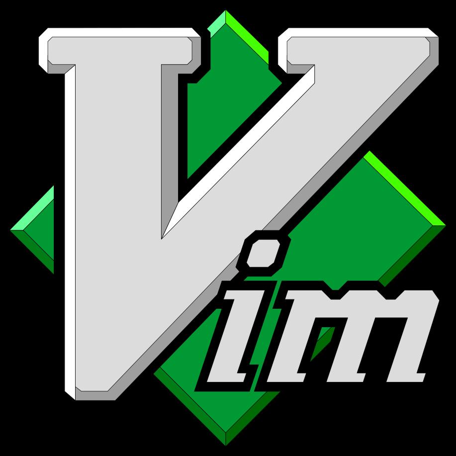 Vim: markuplint plugin