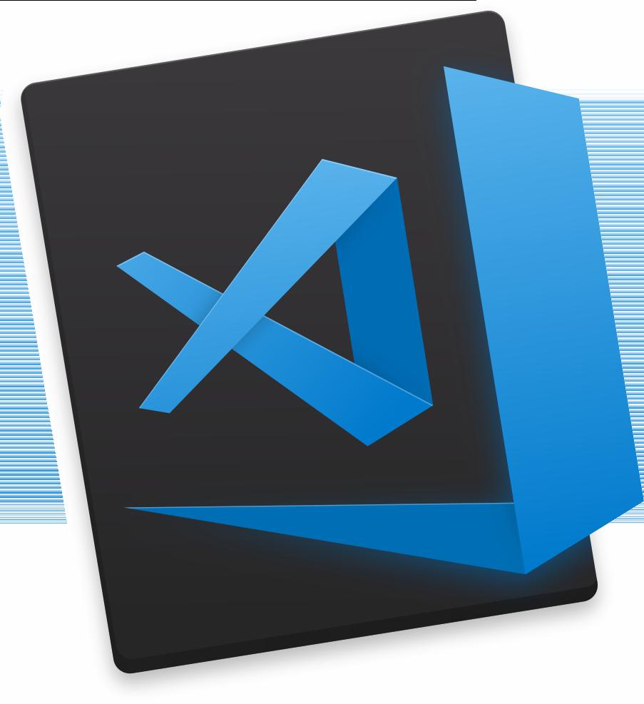 Visual Studio Code: markuplint extension