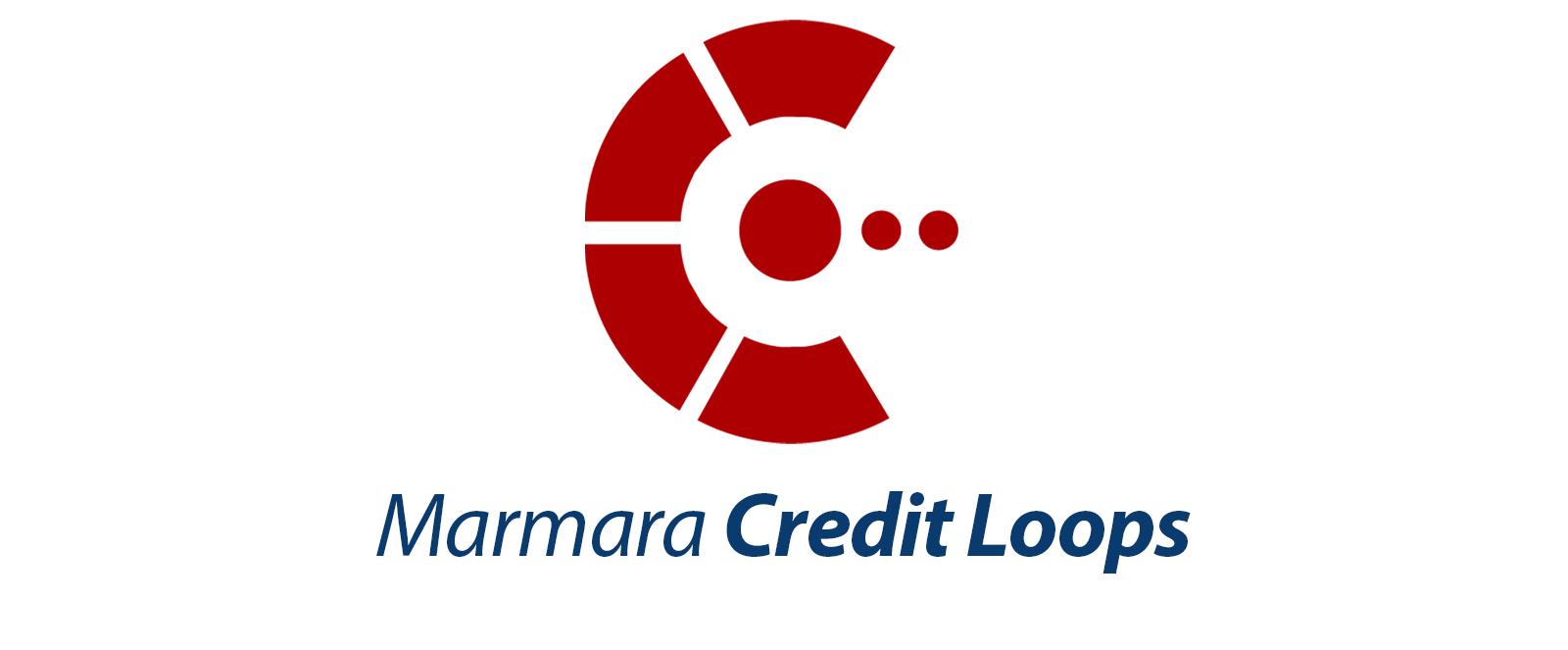 MarmaraCreditLoops Logo
