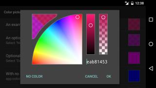 hsv-alpha-color-picker-android
