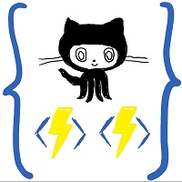 Building a blog CMS with Github and Azure Serverless