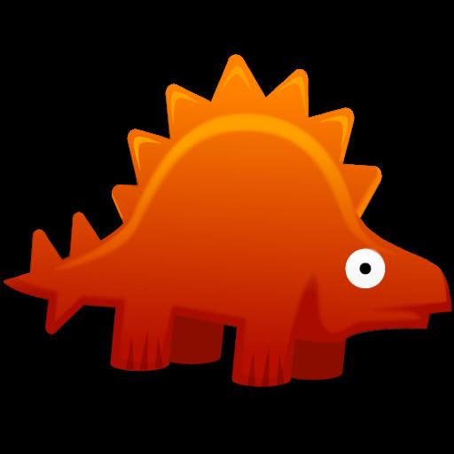 Textosaurus