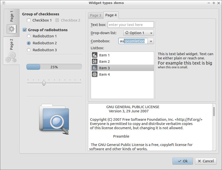 widget-types-demo.png
