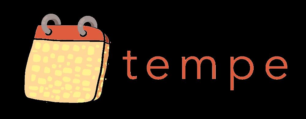 Tempe Logo