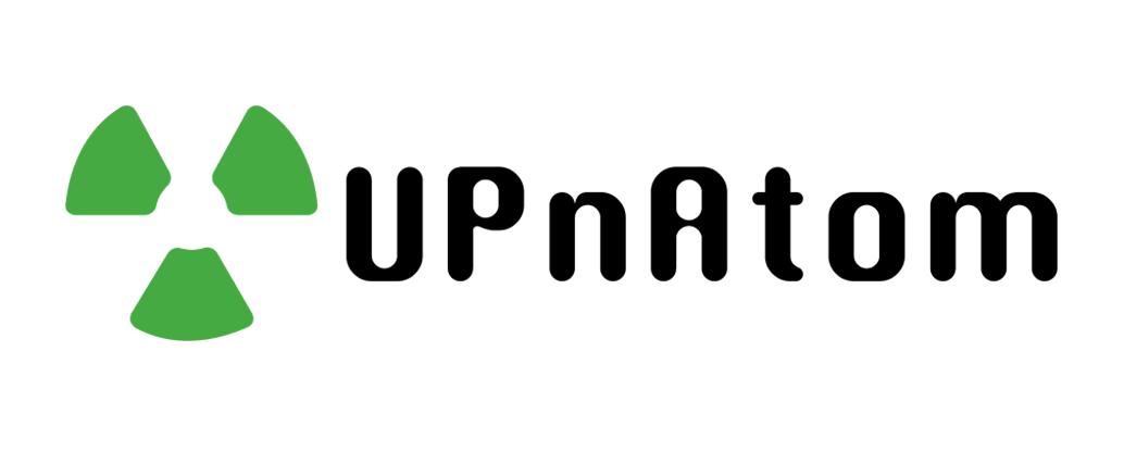 UPnAtom: Modern UPnP in Swift