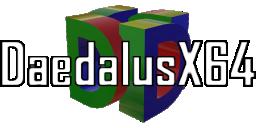 DaedalusX64-3DS