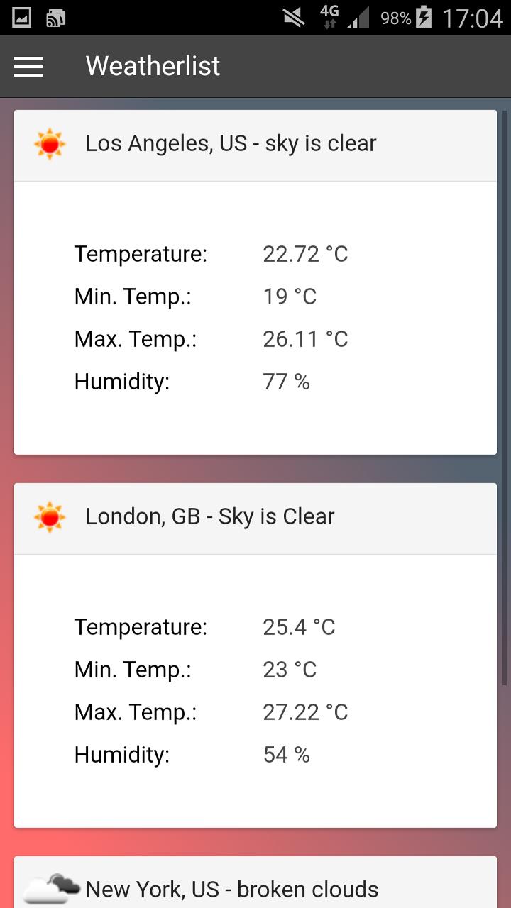 weather_list