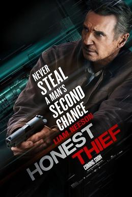Honest_thief