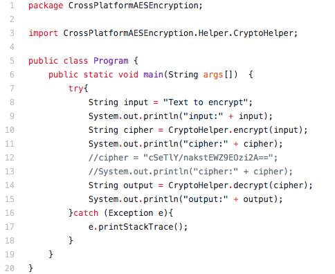 Cross-platform-AES-encryption-128bit/README md at master