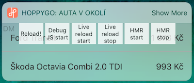 developer_menu