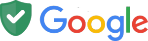 Google - Site Certificado e Seguro