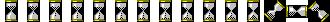 windows_busy_cursor