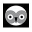 Owl.Core icon
