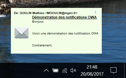 screenshot-notification