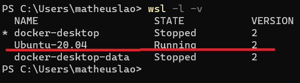ubuntu-instalado