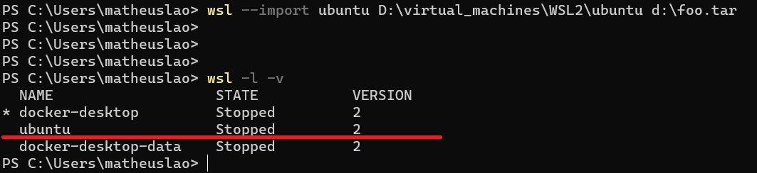 novo-ubuntu-importado-a-partir-do-disco