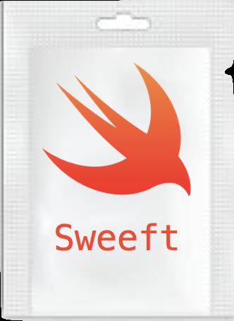 Sweeft