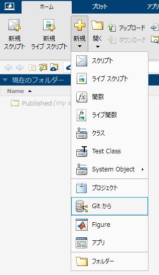 image_0.png