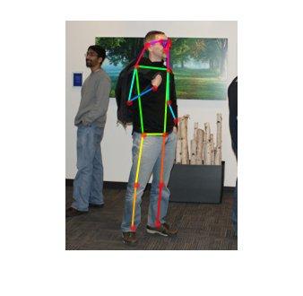 figure_0_png.jpg