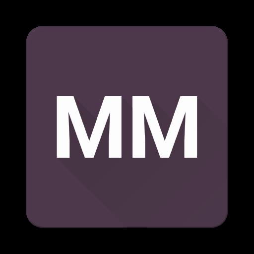 matryoshka_logo_hi_res_512.png