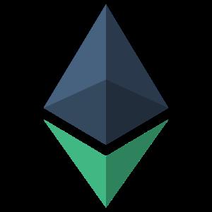 Vuethereum Logo