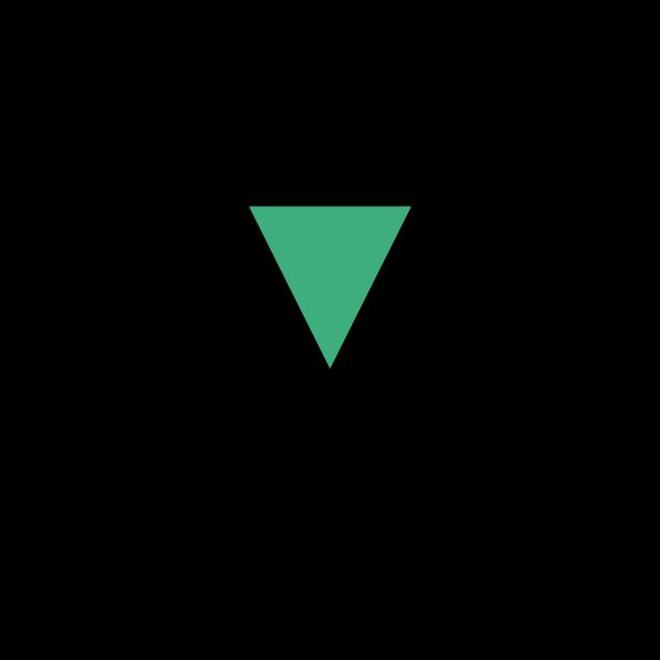 GitHub - matsp/material-components-vue: Material Design