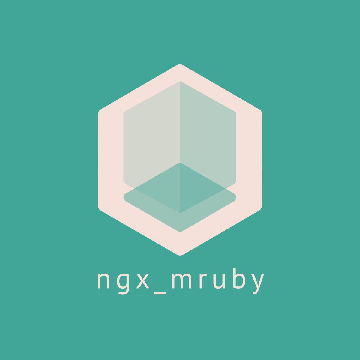 ngx_mruby