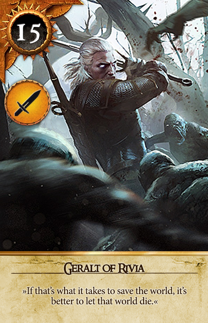Impeccable image pertaining to printable gwent cards