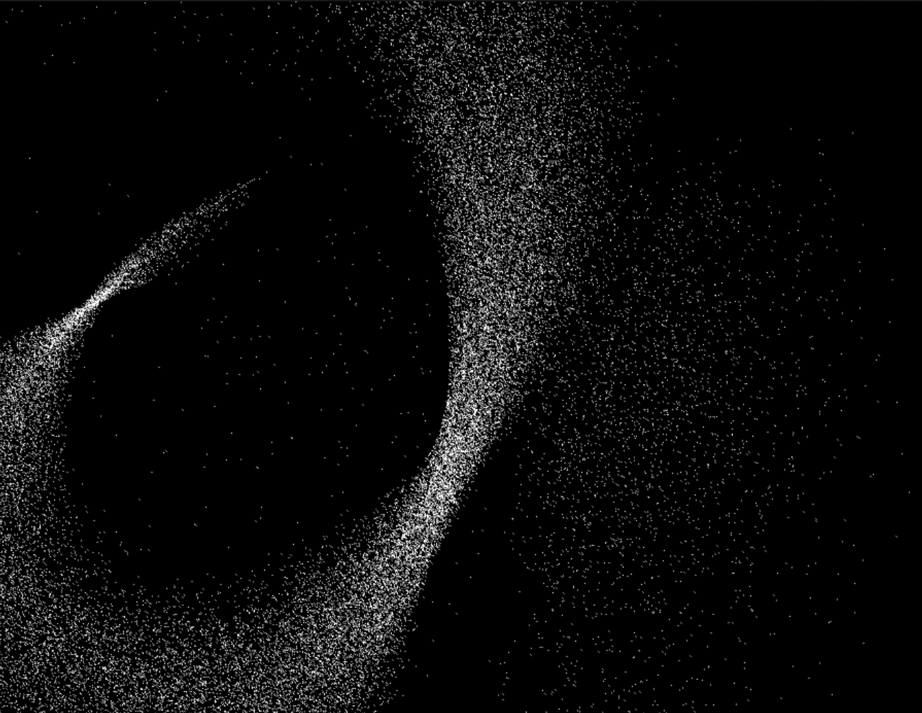 gpu-particle-example